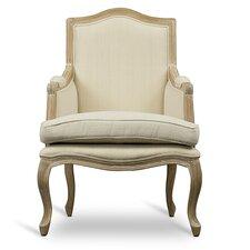 Nivernais Arm Chair