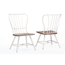 Longford Side Chair (Set of 2)