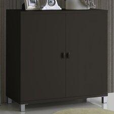 Baxton Sideboard Cabinet