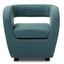 Ramon Accent Chair