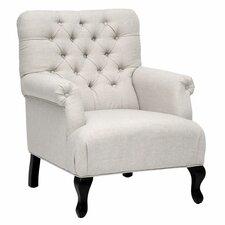 Joussard Club Chair