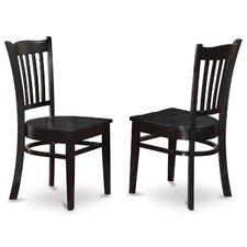 Shelton Groton Side Chair (Set of 2)