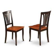 Avon Side Chair (Set of 2)