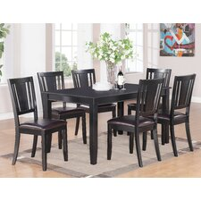 Dudley Dining Table