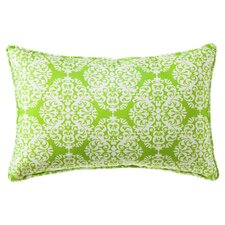 Dana Indoor Outdoor Pillow
