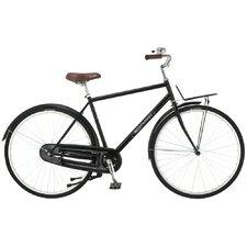 Scenic Men's Comfort Bike