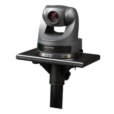 Adjustable Set-Top Camera Mount