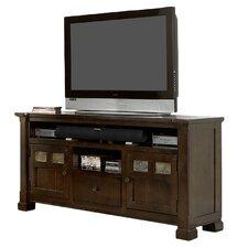 "Telluride 64"" TV Stand"