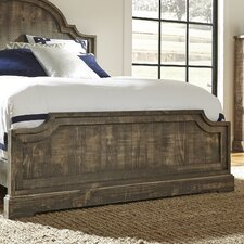 Meadow Panel Customizable Bedroom Set