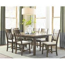 Granger Dining Table