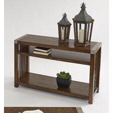Mason Hills Console Table