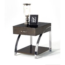 Showplace End Table