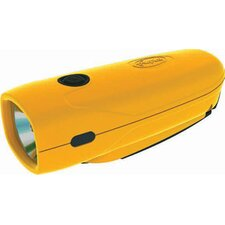 Mini Sherpa Compact Flashlight