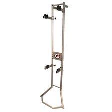 Platinum Series 2 Bike Gravity Stand