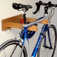 Signature Series 1 Bike Oakrak Wall Mount
