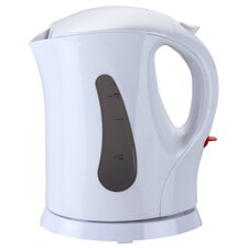 1.06-qt. Cordless Tea Kettle