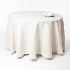 Toscana Table Cloth