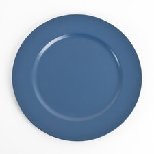 "Classic 13"" Charger Plate (Set of 4)"
