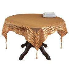 Sheer Table Topper