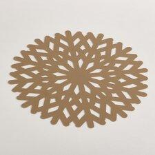 Jelena Cutout Design Placemat (Set of 4)