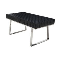 Karlee JOne r. One Seat Bench
