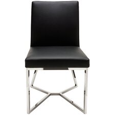 Patrice Parsons Chair