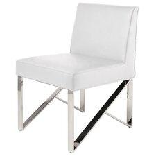 Jacqueline Parsons Chair