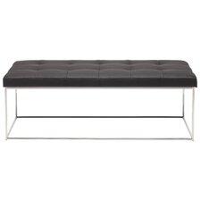 Caen Upholstered Bench