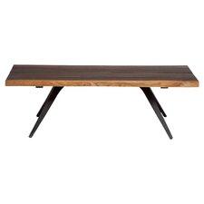 Vega Coffee Table