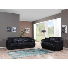 Paterson Sleeper Living Room Collection