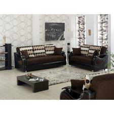 Illinois Sleeper Living Room Collection
