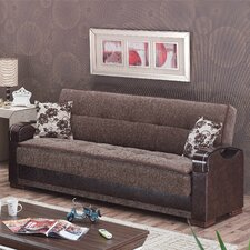 Hartford Convertible Sofa