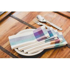 Shannon Napkins (Set of 4)
