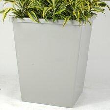 Boca Square Pot Planter