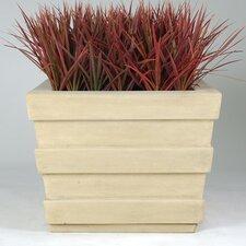 Southern Pines Square Planter Box