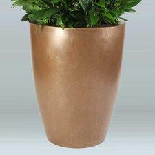 Raleigh Round Pot Planter
