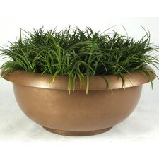 Galleria Round Pot Planter