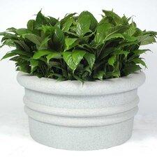 Sarasota Round Pot Planter