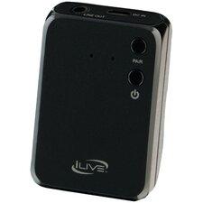 Wireless Bluetooth Adapter