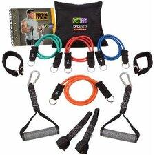 Extreme Pro Gym Set