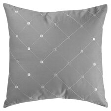 Berkley Decorative Throw Pillow