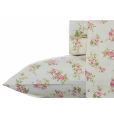 Audrey Sheet Set