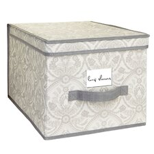 Maisie Storage Box (Set of 2)