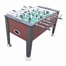 Voit Foosball Table Game