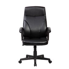 Mid-Back Manager Executive Chair