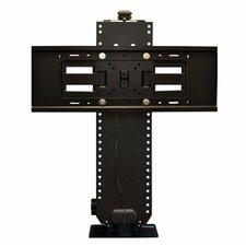 Whisper Lift II PRO Swivel TV Lift for Flat Panel Screens