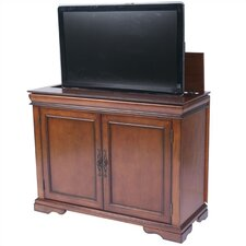 Tremont TV Stand