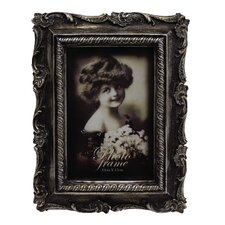 Joille Picture Frame