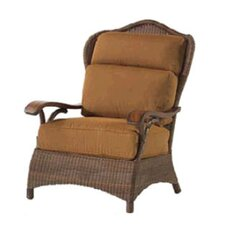Chatham Run Lounge Chair