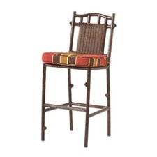 "Chatham Run 30"" Bar Stool"